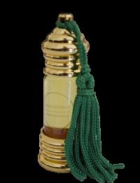 Buy Oudh Agarwood Perfume Online