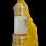 Oudh Masti Perfume Online