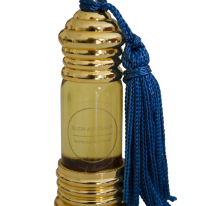 Buy Oudh Musk Perfume on Natural Oudh Perfume Online
