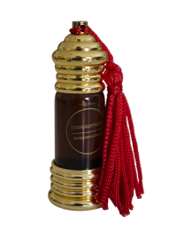 Buy Oudh Saffron Perfume on Natural Oudh Perfume Online