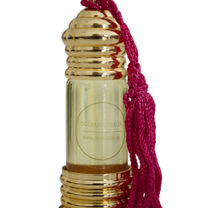Buy Oudh Sampa Perfume on Natural Oudh Perfume Online