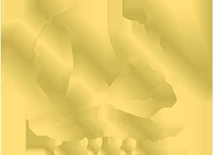 Natural Oudh Perfume Logo