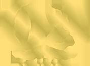 Natural Oudh Logo